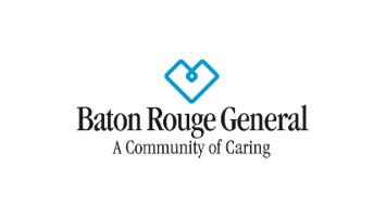 working at baton rouge general 169 reviews indeedcom