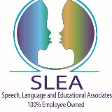 SPEECH, LANGUAGE AND EDUCATIONAL ASSOCIATES