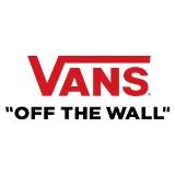 vans careers corporate