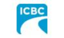 Insurance Corporation of BC logo