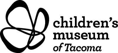 Children's Museum of Tacoma logo