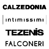 Calzedonia Group-Logo