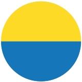 Vattenfall Sales Force - ga naar de bedrijfspagina