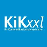 Unternehmensprofil von KiKxxl GmbH aufrufen
