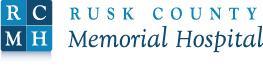 Rusk County Memorial Hospital