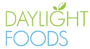 Daylight Foods