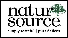 Natursource Inc.