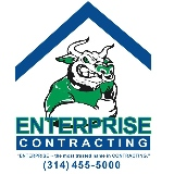 Enterprise Contracting, Inc