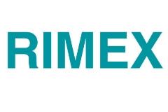 Rimex Supply logo