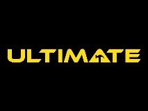 Ultimate LLC