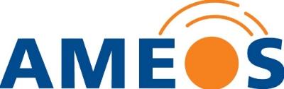AMEOS Gruppe-Logo