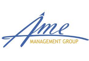 Ame Management Group logo