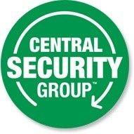 Central Security Group, Inc.