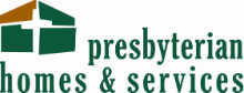 Presbyterian Homes and Services
