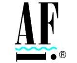 Azuma Foods (Canada) Co., Ltd. logo