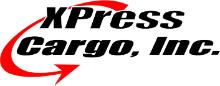 XPress Cargo, Inc.