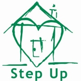 Step Up on Second, Inc
