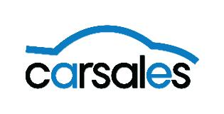 carsales.com.au logo