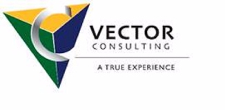 Vector Consulting, Inc.