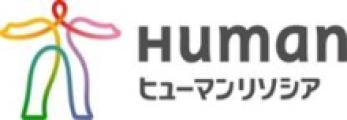 ヒューマンリソシア株式会社:企業ページに移動する