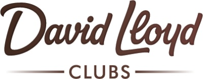 Working As A Lifeguard At David Lloyd Leisure Employee Reviews