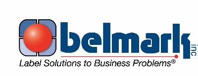 Belmark Inc