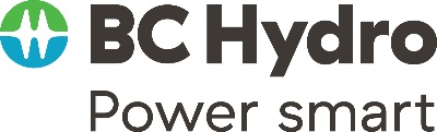 Bc Hydro Jobs (with Salaries) | Indeed com