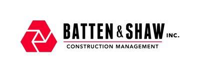 Batten & Shaw