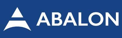 ABALON Recruitment GmbH-Logo