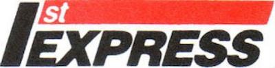1st Express Inc.