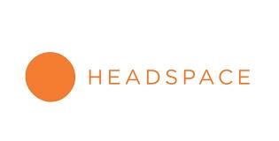 Headspace logo