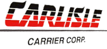 Carlisle Carrier Corp