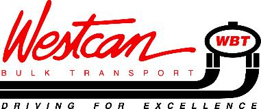 Westcan Bulk Transport Ltd.