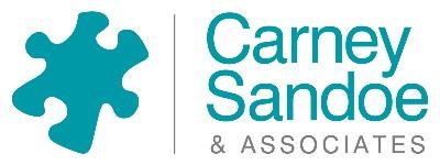 Carney, Sandoe & Associates