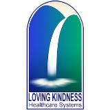 Loving Kindness Healthcare Systems
