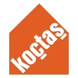 Koçtaş'in logosu
