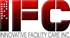 Innovative Floor Care Inc logo