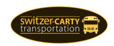 Switzer-CARTY Transportation
