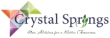Crystal Springs Inc.