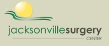 Jacksonville Surgery Center