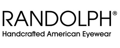 Randolph Engineering Inc