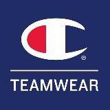GTM Sportswear logo