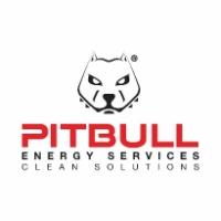 Pitbull Energy Services Inc. logo