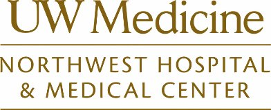 Northwest Hospital & Medical Center