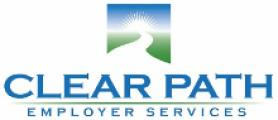 Clear Path Employer Services