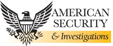 American Security and Investigations, LLC