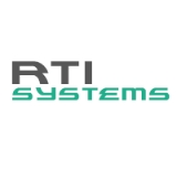 RTI Systems