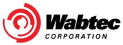 Wabtec