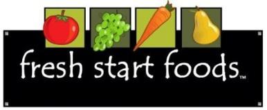 Fresh Start Foods - Western Canada