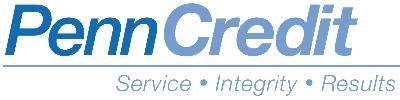 Penn Credit Corporation